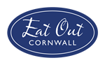 eat-out-cornwall