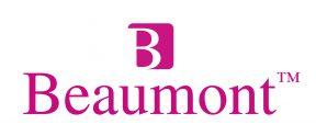 beaumont-tm-logo