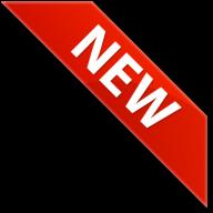 new-4