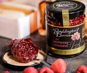 Boddingtons Berries