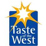 Taste Of The West