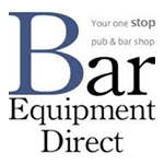 Bar Equipment Direct