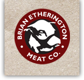 etheringtons-logo