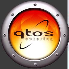 qtos_header-logo_image