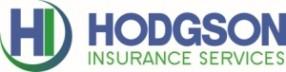 Hodgson Insurance