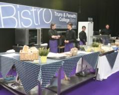 bistro for blog