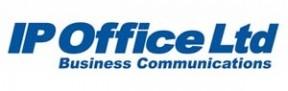 IP Office Ltd