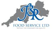 J & R Food Service