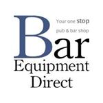 Bar Equipment Direct