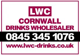 lwc-cornwall