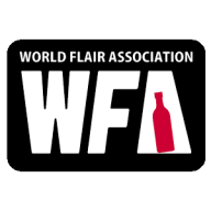 wfa_badge_black