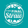 The Final Straw leads to better things!