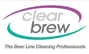 Clear Brew