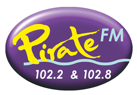 Pirate FM