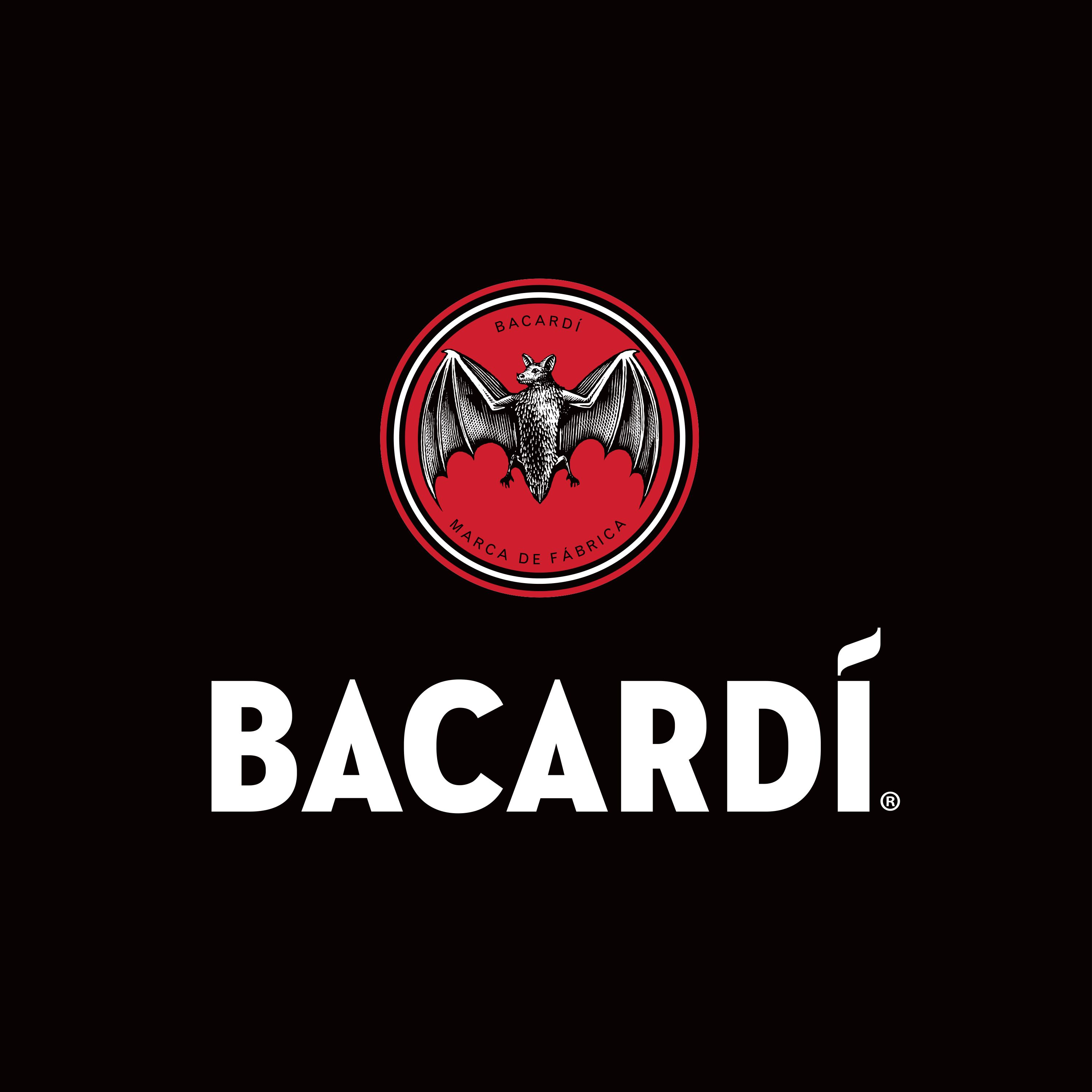 Bacardi Brown-Foreman Brands