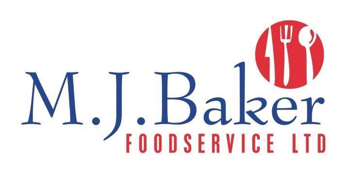 M J Baker Foodservice