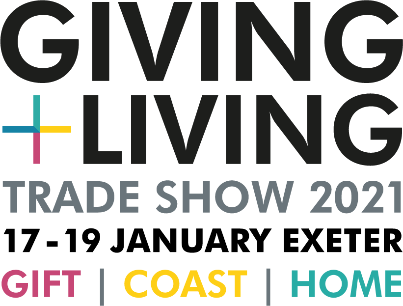 Giving & Living trade show