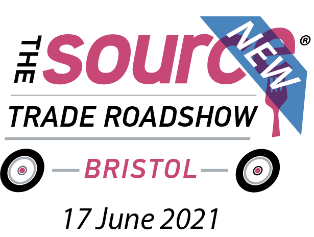 The Source Roadshow