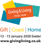 Giving and Living trade show
