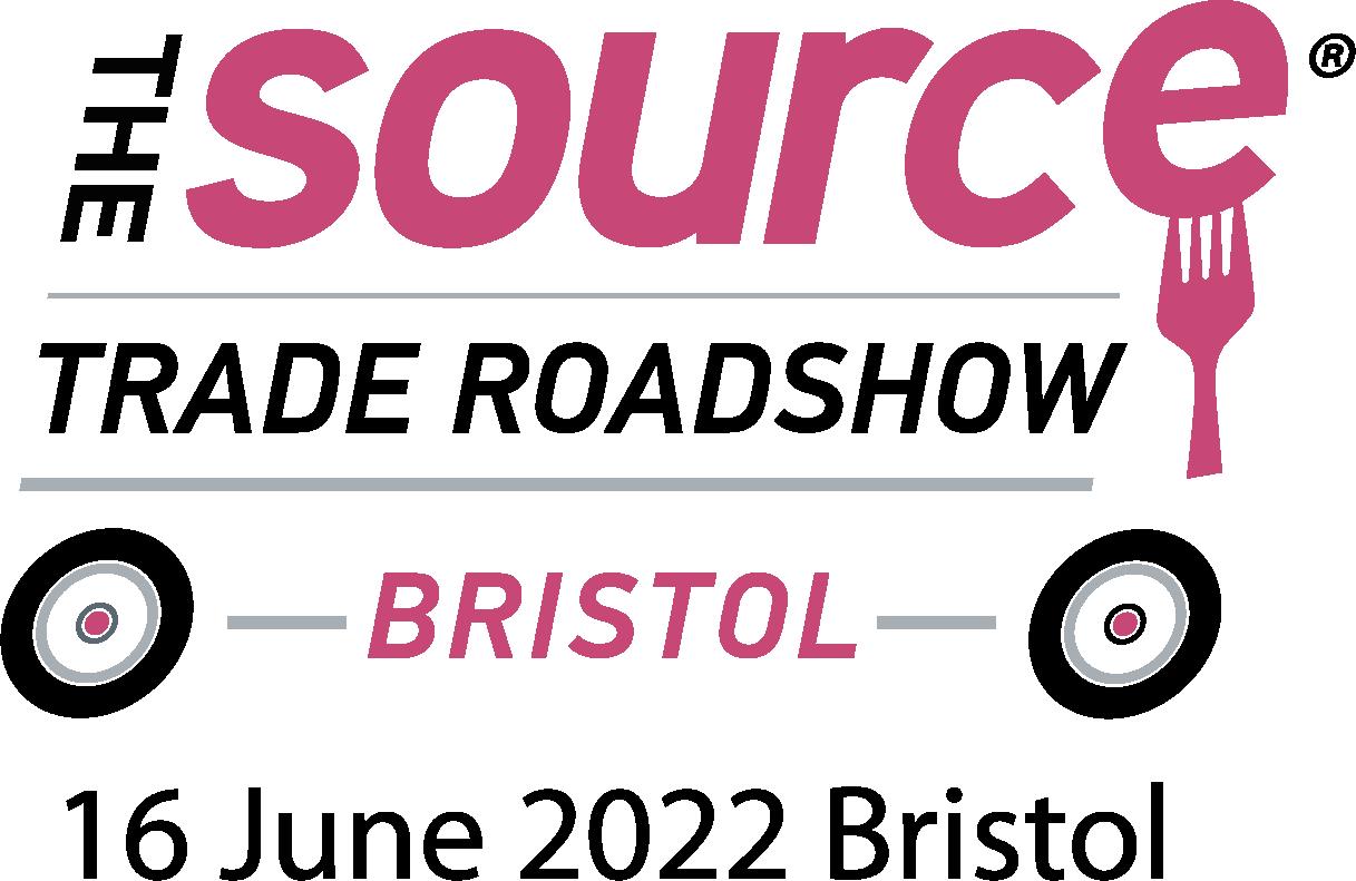 The Source Roadshow